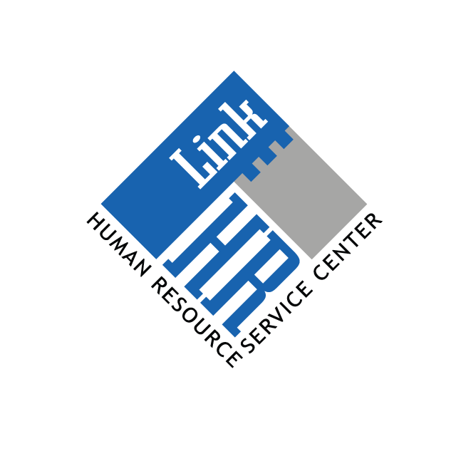Human Resources Logo Design