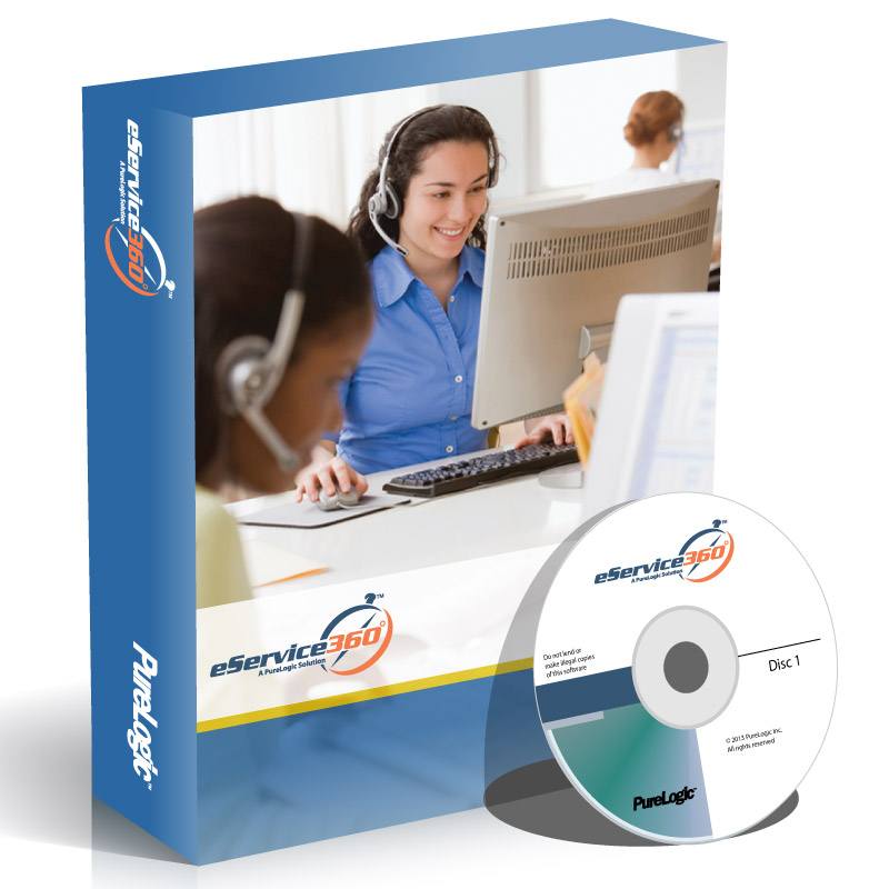 PureLogic Accounting Software