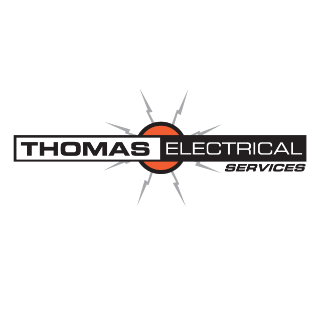 Electrician Logo Design
